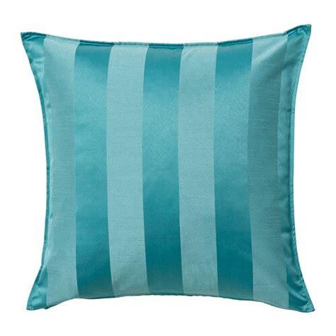 Ikea Cuscini - henrika fodera per cuscino ikea