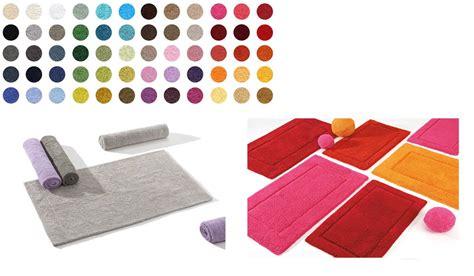 tappeti da bagno su misura tappeti bagno su misura idee per la casa