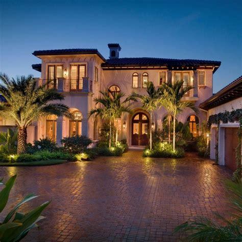 the home designers unique luxury home designs myfavoriteheadache com