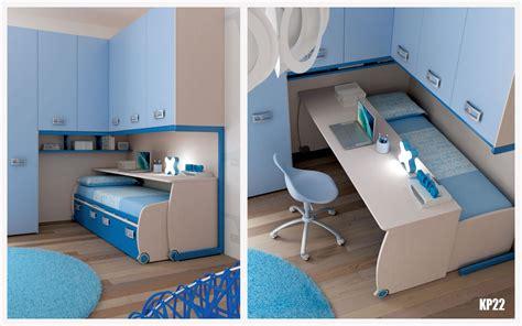 chambre 2 enfants chambre enfant avec lit bureau coulissant