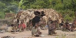 Site De Rencontre Au Cameroun Rencontre Fille Haiti