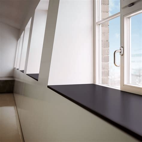Window Sill Designs by Interior Window Sills Windows24