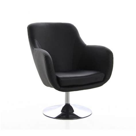 fauteuil confortable pour le dos