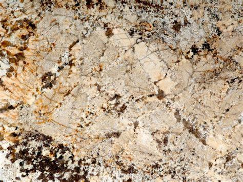 Brown Omicron Granite Tile