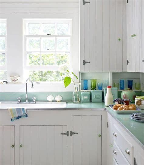 kitchen island installation 29 best images about kitchen makeover on 1930