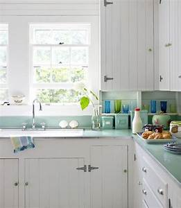 29 best images about kitchen makeover on pinterest With kitchen colors with white cabinets with add stickers to photos