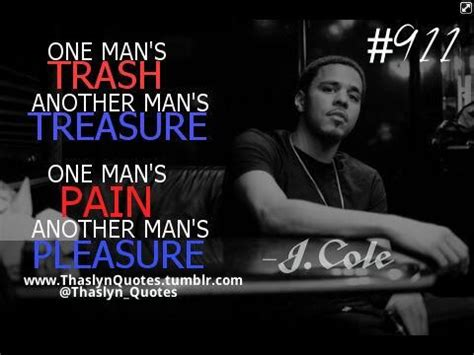 Producing all my own songs and refusing to go to the hot producer. 200 best J Cole Quotes ♡♡♡ images on Pinterest | Lyrics, Music lyrics and Song lyrics