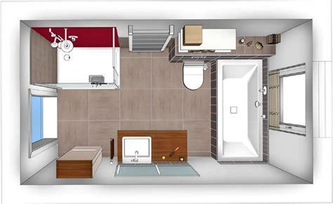 Luxus Badezimmer Grundriss Gispatchercom