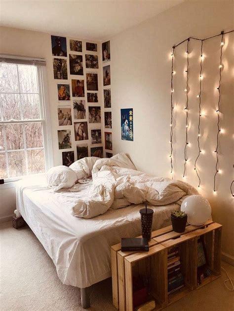 elegant  modern master bedroom design ideas