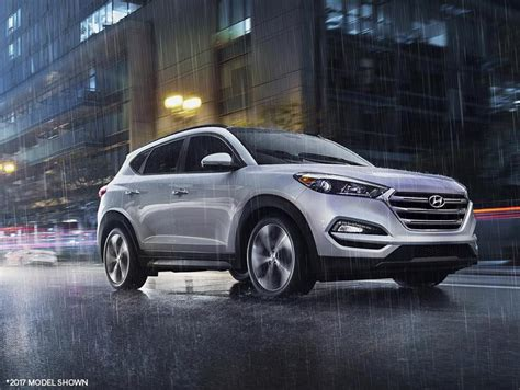 find new hyundai tucson for sale in houston tx sterling