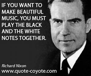 Nixon Quotes In... Nixon Film Quotes