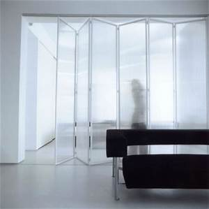 Radiation In Interior Design Polygal Inc Hurricane And Structural Panels