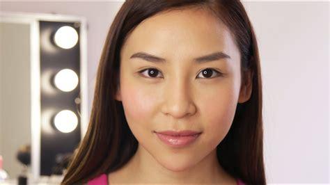 fast everyday  makeup makeup  youtube