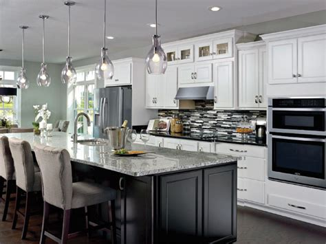 aristokraft cabinets reviews aristokraft cabinets cabinet expressions