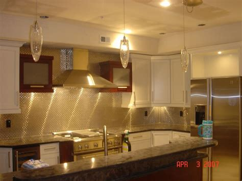 kitchen islands melbourne 89 best images about kitchen renovations melbourne on 2075