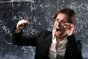 cussing  class  teachers lawmaker  arizona