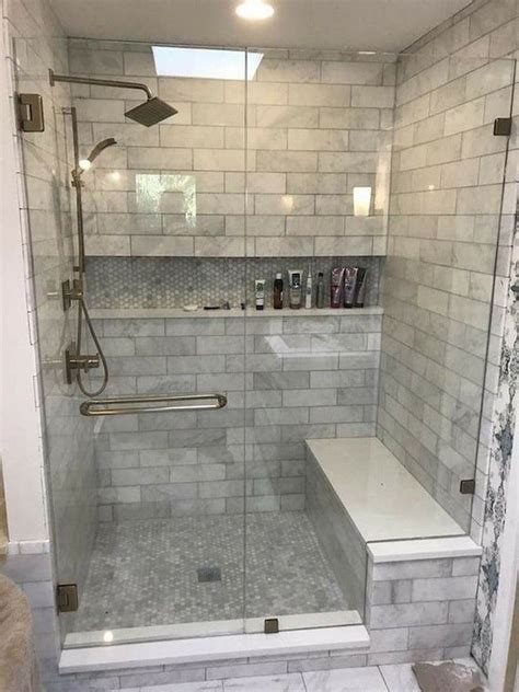 lovely bathroom shower remodel ideas bathroom