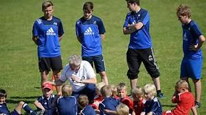 ältester Deutscher Fußballverein : jugendspielern verantwortung geben dfb deutscher fu ball bund e v ~ Frokenaadalensverden.com Haus und Dekorationen