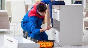 Küche Aufbauen Lassen : m bel aufbauen lassen die sichere und bequeme l sung blauarbeit ~ A.2002-acura-tl-radio.info Haus und Dekorationen