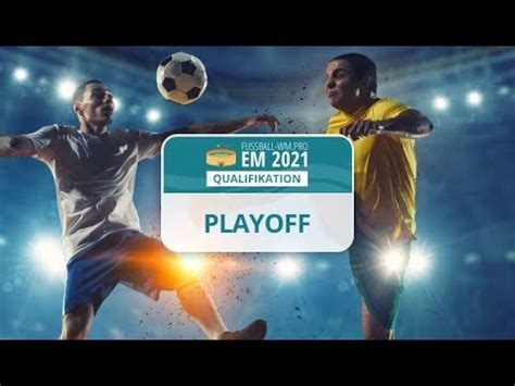 Our coverage won't just start at the tournament, we'll be there every step to further compliment your coverage sntv will also have uefa euro data feature videos available to license. UEFA Euro 2021 Quali Finale Pfad C: Serbien - Israel - YouTube