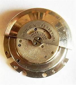 Rolex Auf Rechnung : rolex padellone ref 8171 in 18ct gold moonphase triple date extrem selten ebay ~ Themetempest.com Abrechnung
