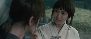 The Live Action Rurouni Kenshin Movie is a Nearly Perfect ...