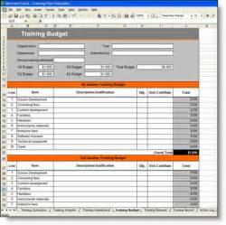 Spreadsheet Class Plan Templates Software Software Templates