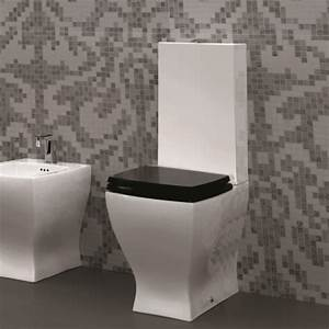 Stand Wc Mit Keramikspülkasten : art ceram stand wc mit sp lkasten jazz design ~ Articles-book.com Haus und Dekorationen