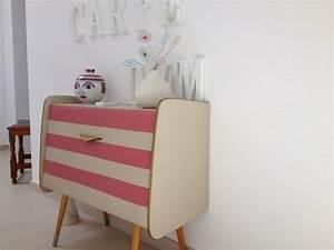 Tapete Für Kleine Räume : kleiner flur ein mini mit gro er wirkung ~ Bigdaddyawards.com Haus und Dekorationen