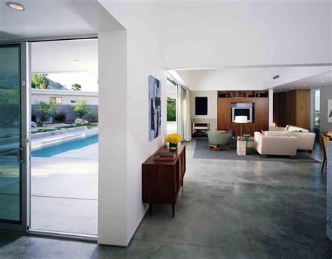 architecte d interieur decorateur notre 233 quipe architecte architecte d int 233 rieur decorateur agence csi architecture et