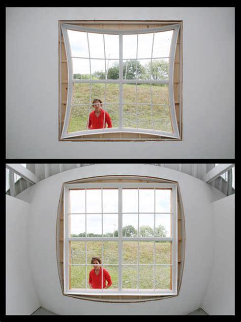 dont trip  dizzying rooms   surrealist spatial artist urbanist