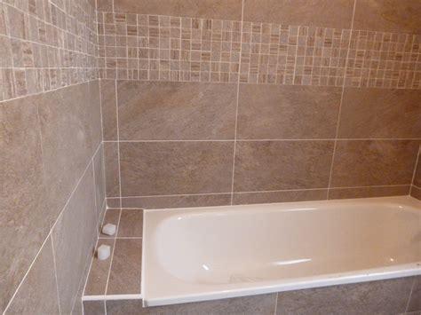 changer carrelage mural salle de bain 20171006051031