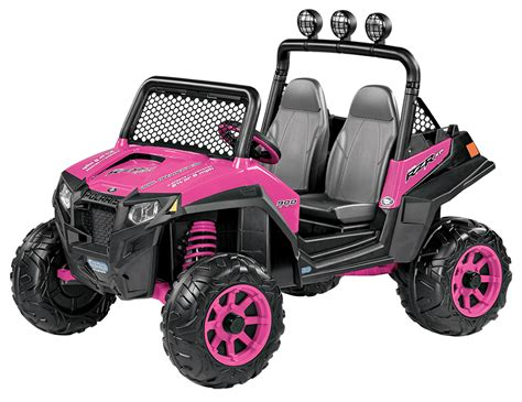 polaris rzr 900 pink italian made baby products and