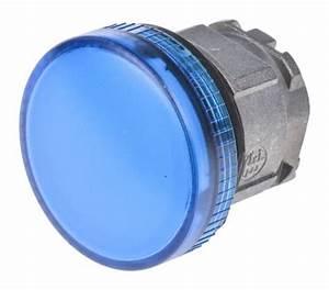 Rs On Line : zb4bv06 schneider electric xb4 series blue pilot light head 22mm cutout schneider electric ~ Medecine-chirurgie-esthetiques.com Avis de Voitures
