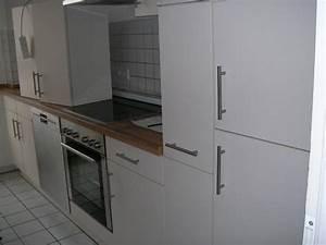 Küchenzeile Gebraucht Mit Elektrogeräten : wellmann kuche gebraucht kaufen nur 3 st bis 65 g nstiger ~ Bigdaddyawards.com Haus und Dekorationen