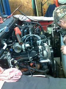 2002 Ford 4 0 V6 Engine Diagram Fuel Lines  Ford  Auto