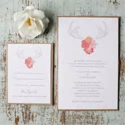 free wedding invitations 10 free printable wedding invitations diy wedding