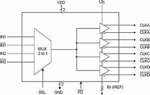 pci pinout diagram pci network diagram wiring diagram odicis With mm5452 liquid crystal display lcd drivers circuit diagram and datasheet