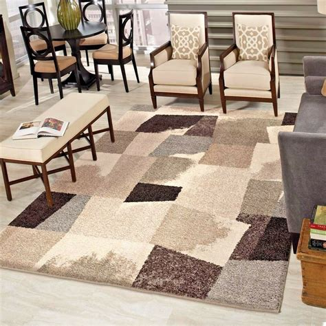 Cheap Living Room Rugs For Sale by Rugs Area Rugs 8x10 Area Rug Living Room Rugs Modern Rugs