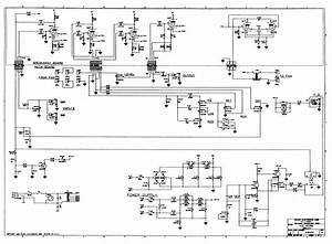 Peavey Valverb Sch Service Manual Download  Schematics