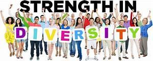 Saskatchewan Mu... Multiculturalism In Canada Quotes