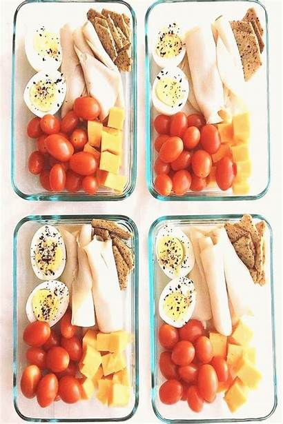 Meal Prep Healthy Budget Shrink Meals Cheap