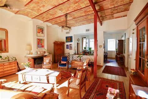 chambres d hotes à marseille les citronniers les citronniers chambres d 39 hôtes à