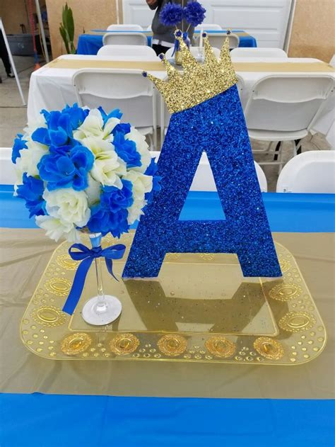 prince baby showers ideas  pinterest baby