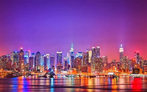 New York City HD Wallpapers Pics HD Wallpapers Blog