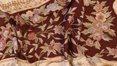aubusson tappeti tappeto aubusson 376x270 141712960822