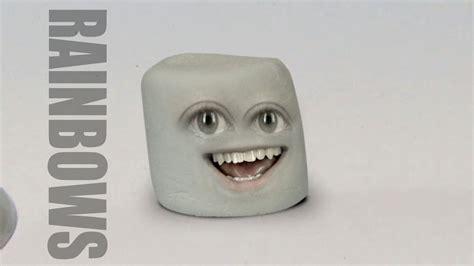 ultimate marshmallow tease youtube