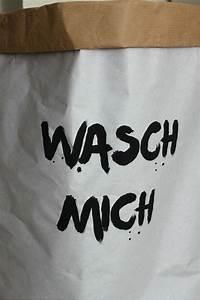 Wäschekorb Selber Machen : kinderzimmer vom kurzen vorbei an der garderobe ~ Watch28wear.com Haus und Dekorationen