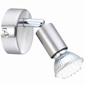 Led Stehlampe Messing Dimmbar : led stehlampe dimmbar messing glas pendelleuchte modern ~ Bigdaddyawards.com Haus und Dekorationen