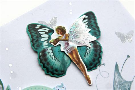 » Believe In Fairies With Fairy Dust